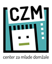 Center za mlade Domžale