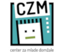 Center za Mlade Domžale<